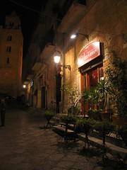 cefalu (ula kozminska) Tags: italy sicily sicilia cefalu