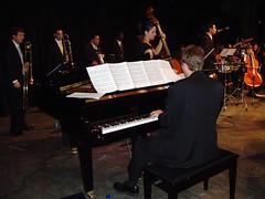 Grand orquesta