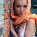 Masha by dolleyeblue