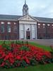 P1070249.JPG Royal Hospital Chelsea (londonconstant) Tags: autumn london architecture chelsea eats londra playingfields cadogangardens royalhospital sw3 costi londonconstant lowersloanestreet franklinrow
