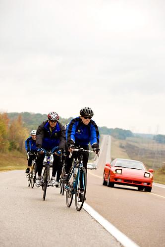 BikeTour2008-433