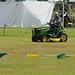 drive-green-08-212.JPG