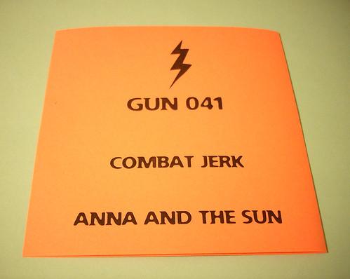GUN 041 BACK