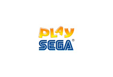 Playsega Logo