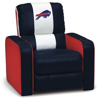 Dream seat