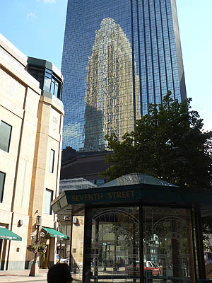 buildings minneapolis2.jpg