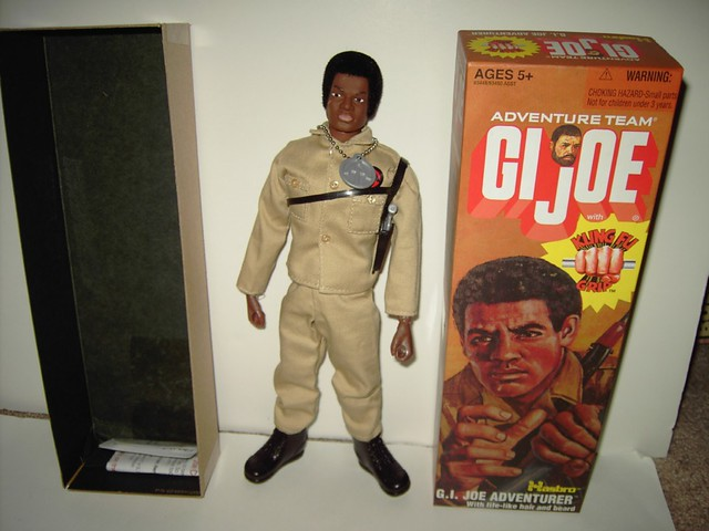 gijoe_at_black_kungfu