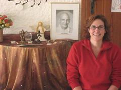 Yoga Vidya Wunsiedel