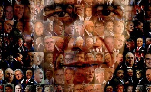 Obama_faces