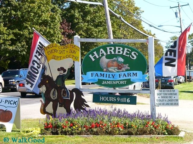 Harbes001 30647