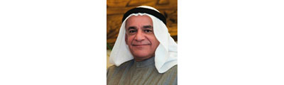 Bassam Al-Ghanim