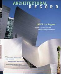 ArchRecord2003-11