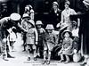 204 British survivors of the Quetta earthquake arrrive in London, 1935. (quettabalochistan) Tags: pakistan india earthquake colonial quetta balochistan britishraj quettaearthquake earthquakebalochistan