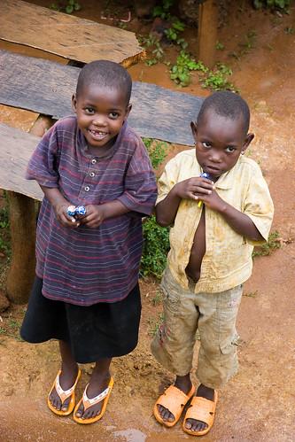 20071110_Uganda_010
