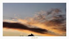 Sky I