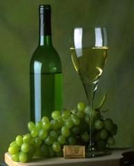 Фото 1 - Тяжелые металлы и вино