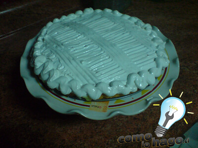 chef como acer un pie de limon 3006327123_8395f4a3cd