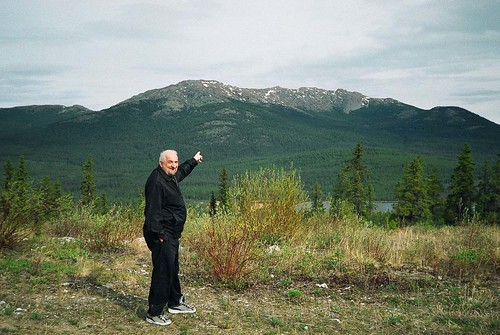 Yukon Prospector