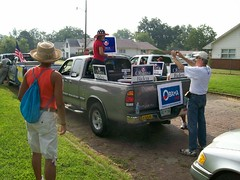 100_0198 (KevinFlynnChicago) Tags: oklahoma kevin obama supporters flynn