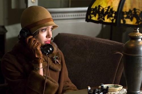 angelina-jolie-in-una-scena-del-film-changeling-60151 da te.