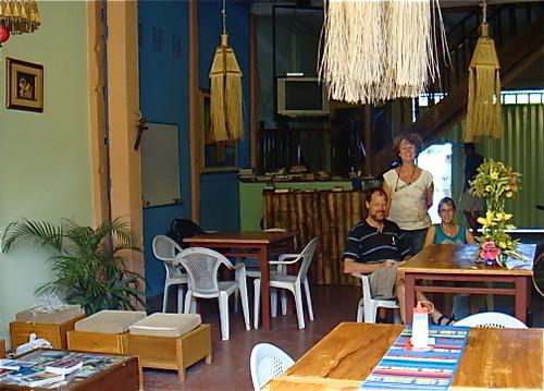 ecuador-coastal-hostal-lobby