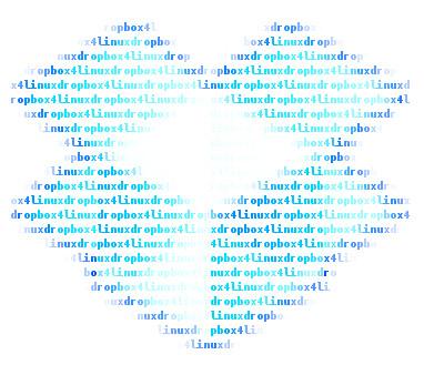 Dropbox: un ottimo software servizio, per creare backup online dei nostri dati