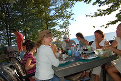 Picture 164 (Linda Considine) Tags: ontario bayfield summer2008