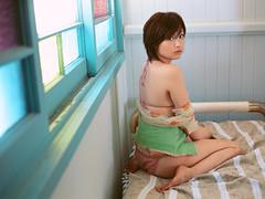三津谷葉子 画像29
