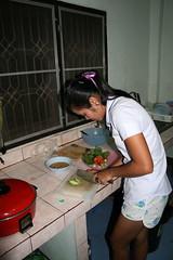 Chef Noot