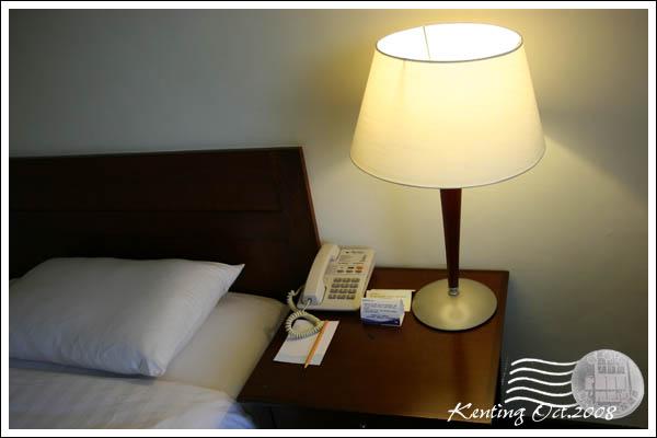 081115_06_夏都酒店