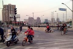 Shanghai (j.vasco) Tags: shanghai nov08