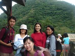 Hiking2008 029