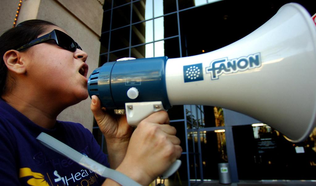 PROTEST-01-ER.jpg
