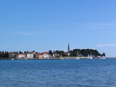 Croatia - Istria - Novigrad (Been Around) Tags: mer meer europe croatia cro novigrad adria istria hrvatska istra kroatien republikahrvatska istrien cittanova istarska
