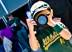 The Natural (espressoDOM) Tags: photography oakland interestingness athletics baseball swoon gabe explore notmykid oaklandas shootout thenatural interestingness75 youngphotographer flickrpals as challengeyou challengeyouwinner explore75 omarg sfflickrmixr minimixr sfflickrminimixr