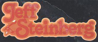 Glove Logo