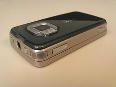 kdk_0203 (tnkgrl) Tags: cameraphone nokia unboxing tnkgrl zn5 n963