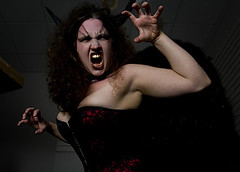 _MG_1844 (OregonVelo) Tags: halloween oregon portland pdx hauntedhouse strobist screamatthebeach pdxstrobist pdxstrobist1008
