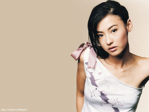 ... cecilia cheung nude video, cecilia cheung photos, bobo chan gillian ...