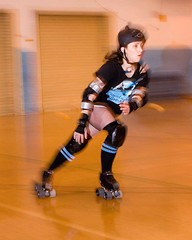 ..oops.... (liccle_minx) Tags: rollerderby etcetc alittle iconcur comesandgoes lincolnshirebombersrollergirls swingsandroundabouts isitmeorisflickrjustnotthesameanymore