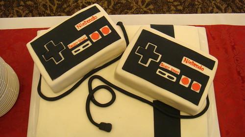 cake (4).jpg
