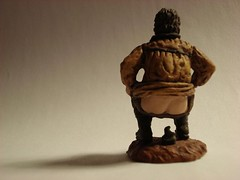Caganer
