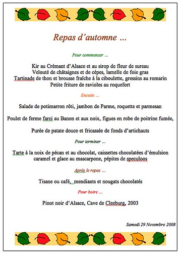 menu d'automne Roux.jpg