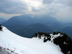 DSC03683 (tylerkb) Tags: germany berchtesgaden eaglesnest