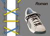 32 - Roman - hiduptreda.com