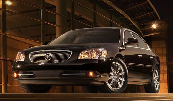coachellavalley southerncalifornia dealership riversidecounty carautomobile i10automall new2009buicklucerne luxuvy