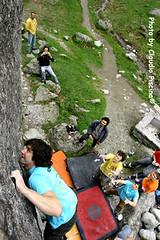 2006 - climber (4)