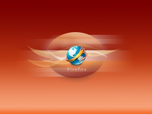 mozilla-firefox-red_wallpapers_542_1024x768