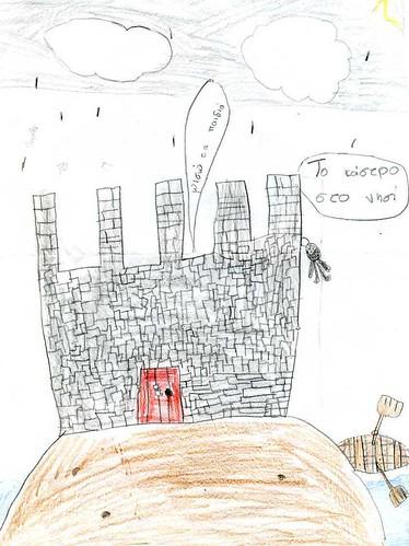 κυριάκος τζανετής
