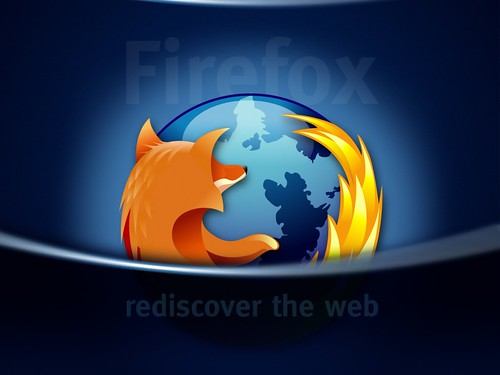blue-mozilla-firefox_wallpapers_535_1024x768